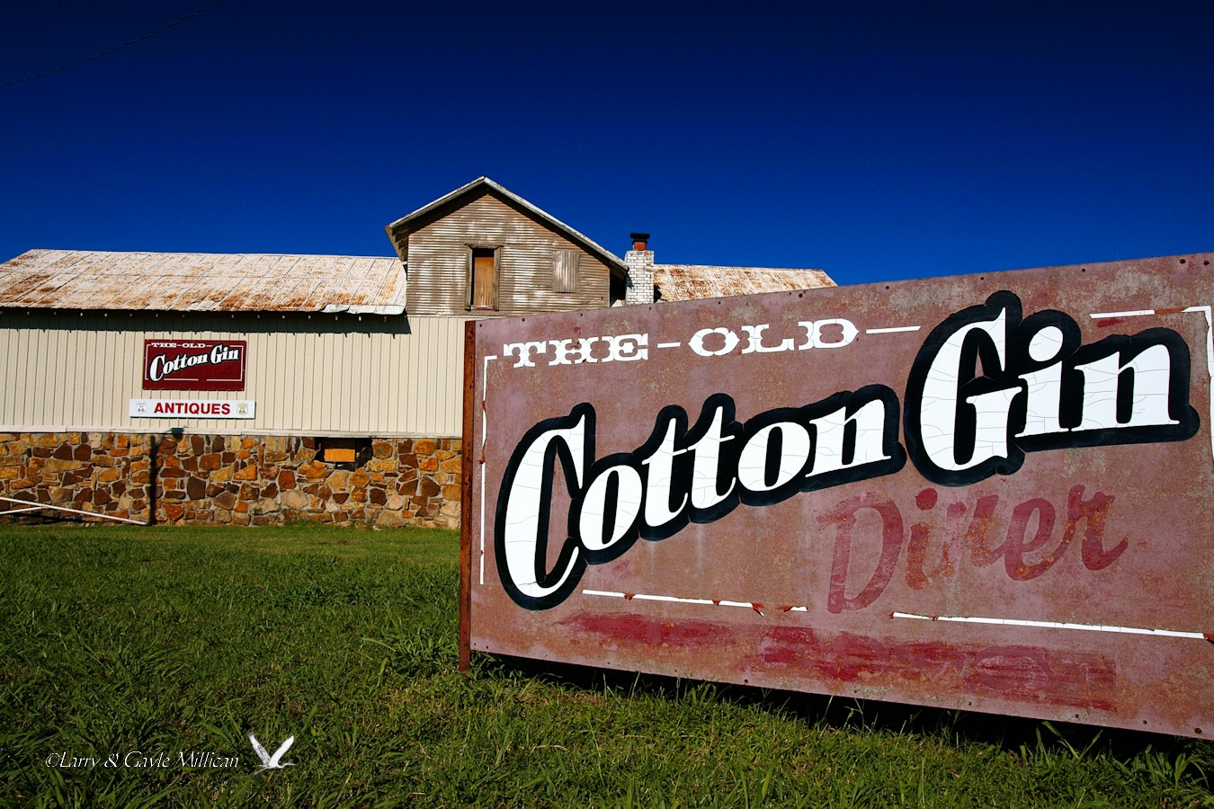 cotton gin Explore cotton gin, a fredericksburg, texas bed and breakfast view photos, reviews and book your stay now.