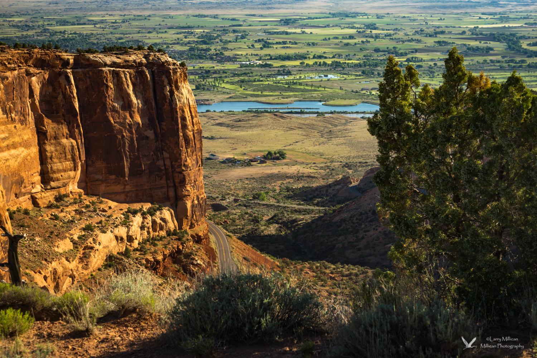 Colorado NM-02747