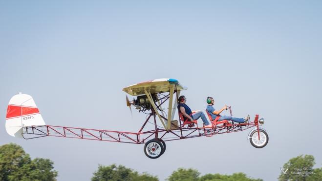Fly-In-04397