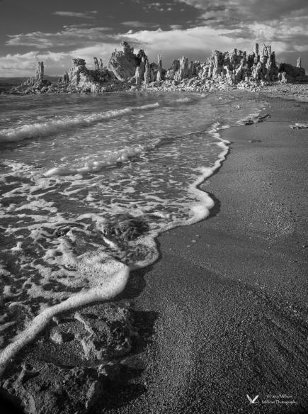 Mono Lake-03277