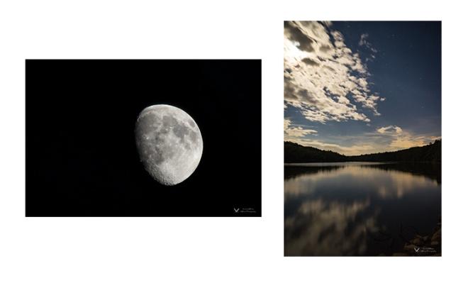 moon-composite