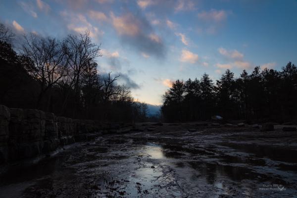 NaturalDam-Dawn2-A7R-4363